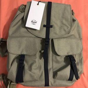 717267ca5ca Women s Herschel Bags   Accessories